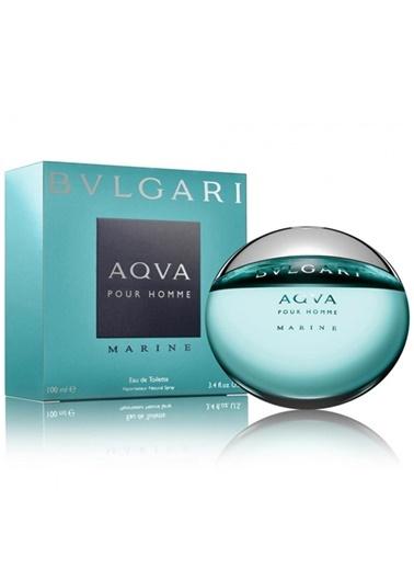Aqva Pour Homme Marine Edt 100 Ml Erkek Parfüm-Bvlgari
